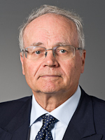 Ulrik Malt